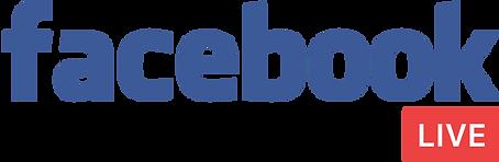 Facebook Live Horizontal.png