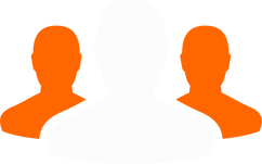 Audience Icon White.png