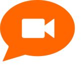 Video Partnership Icon White.png