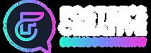 FC-BRANDING-2-logo-grad.png
