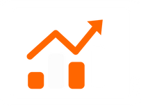 Growth Icon White.png