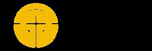 CCA_Logo_6-4-20_HOZ_1500x500.png