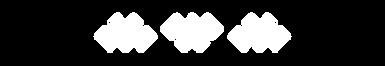 ameno logo blanco .png