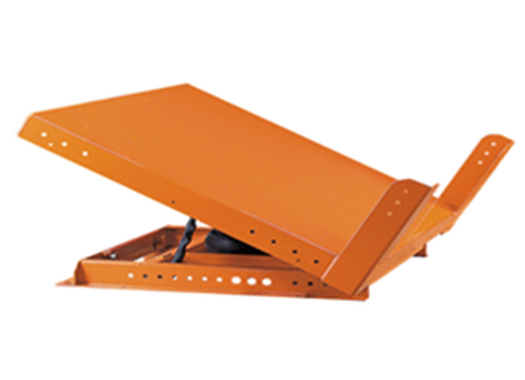 Lift Tables (LT1)