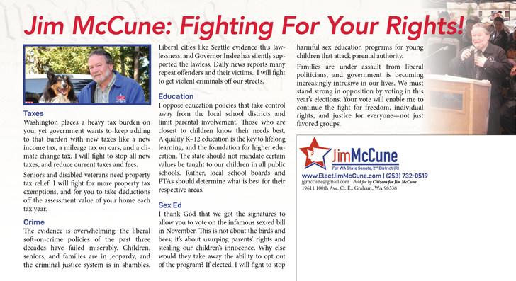 McCune Senior Mailer B2.jpg