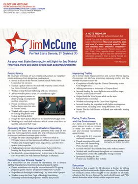 PRINT_Jim_McCune_mailer_9x12_B22.jpg