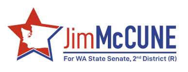 Elect_Jim_McCune_official_logo.png