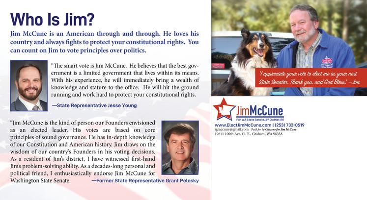 McCune mailer patriotic C2.jpg