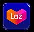 LAZ - Copy.png