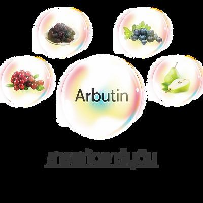 Arbutin-01.png