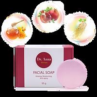 Facial Soap 2-01.png