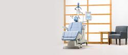 Premiere TMS Therapy Provider