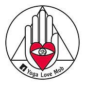 1707-Yoga Mob Logo_typo.jpg