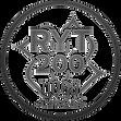 RYT200_blackwhite.png