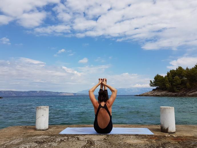 lara_croatia_yoga_1.jpg