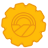 icons8-farmguide-80_edited.png