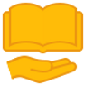 icons8-knowledge-sharing-80_edited.png