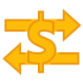 icons8-exchange-80_edited.png