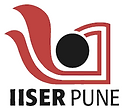 IISER Pune logo.png