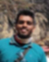 VP Gokul.jpg