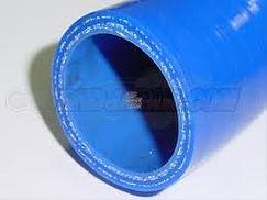 Samco Hoses blue