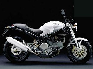 Ducati M800 03.jpg