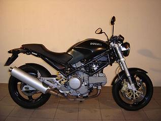 2006-ducati-monster-620-d-2.jpg