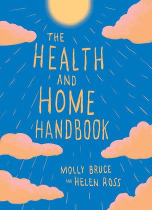 The Health and Home Handbook