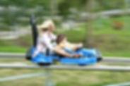 1200px-Eifelpark_Coaster.jpg