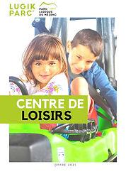 _Offre 2021 Centre de loisirs.jpg
