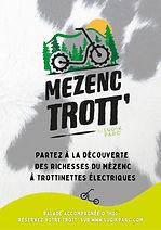 Flyer Mézenc Trott' 2021.jpg