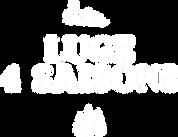 logo luge.png