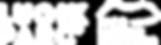 logo lugik-Blanc.png