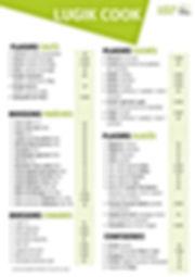 Carte LUGIK COOK (1).jpg