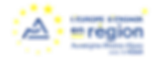 feder-logo-8bbd4bd837219e4bc0b2b8b35021e