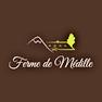 La-Ferme-de-Médille-logo-blanc-143x60@2