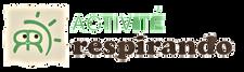 LogoLabelActiviteRespirando-Horiz-BD-tra