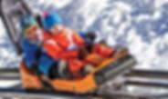 luge_sur_rail.png