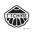ttchine.png