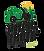 logo_BD_mézenc_trott-removebg-preview.png