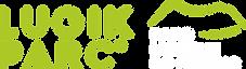 logo lugik-Quadri-BL blanche.png
