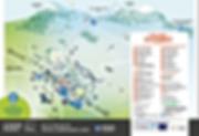 plan_Les_Estables_accès_Lugik_parc.png