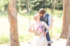 Kalispell Wedding Photographer