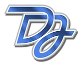 DJ_LOGO_WEBSITE_2018.png