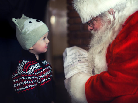 Budget-Friendly Educational Gifts for Kids in Holiday Season