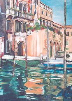 05 Casas Venecia.jpg