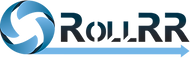 rollrr logo.png