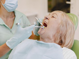 Addressing Dental Health During the Pandemic