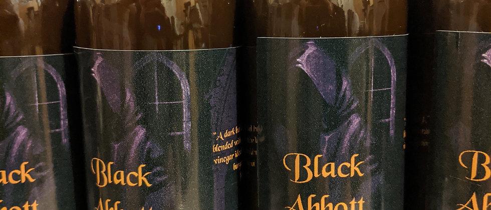 Black Abbott