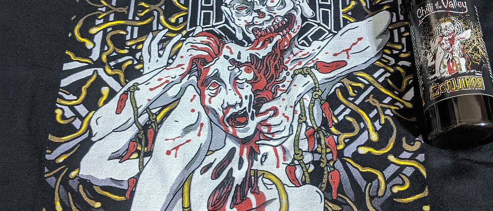 Gonjiam T-Shirt